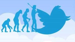 consejos-estrategia-twitter