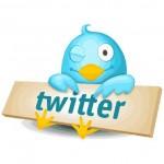 Twitter 複数アカウントの作り方!ログイン方法と切り替え方は?