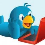 Twitter ブロックする・されるとこうなる!方法と手順まとめ