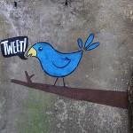 Twitter アカウントの乗っ取り!ログインできない時の対処法!