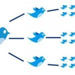 Twitter 通知が来ない不具合が!対処修正するための設定方法!