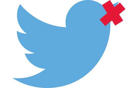 twitter-mute
