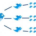 Twitter RTされるコツ!どんなツイートがされやすい?