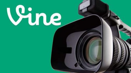 vine-vs-video-apps