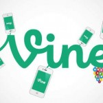 6秒動画【Vine】基本用語集と画面の見方・使い方