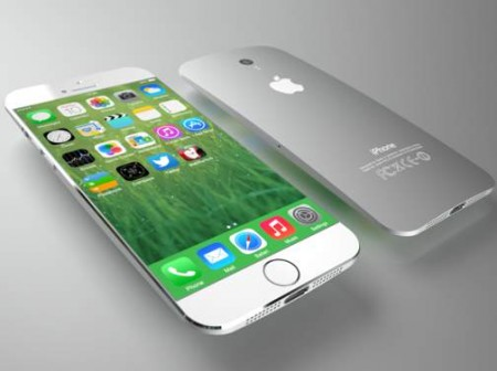 apple-will-start-making-the-47-inch-iphone-6-in-may