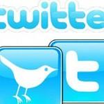Twitter プロフィール画面の仕様変更!アップデート後の詳細まとめ