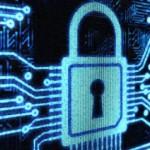 Twitter パスワード解析って何!?ハッキングを防ぐための対策など!