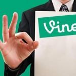 けみお【6秒動画VineやTwitterで話題】Wiki風まとめ!