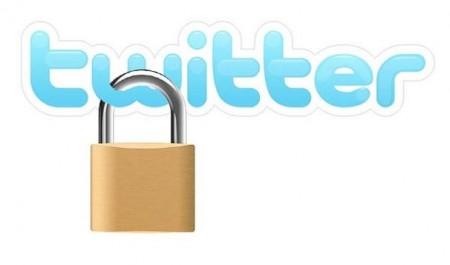 Twitter-HTTPS-Security