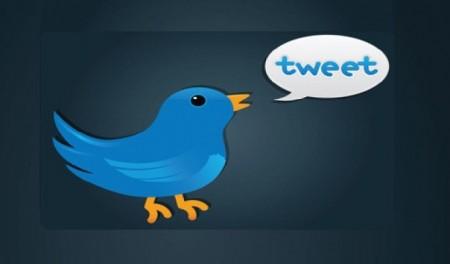 tweettor