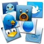 PC版Twitter おすすめクライアントアプリ3選【Windows/Mac対応】