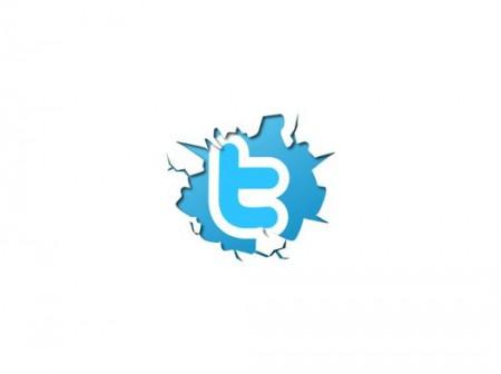 twitter-breaking