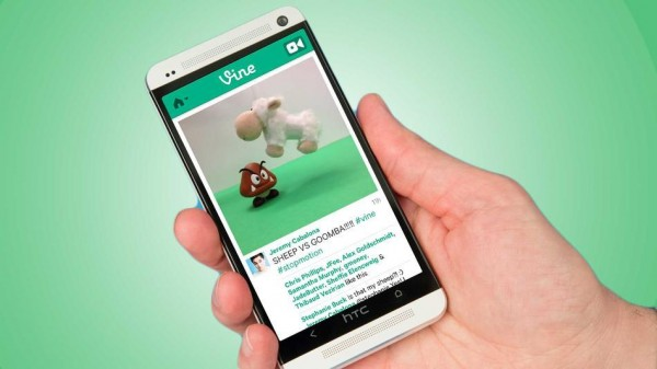 vine-is-coming-to-android_-iooi_0