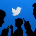 Twitter 報告する時の電子サインとは?著作権侵害に要注意!