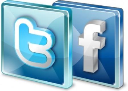 s-twitter_facebook