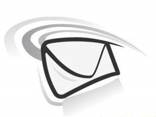 e-mail-vector-icon1-320x240