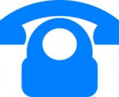 tel-icon-md
