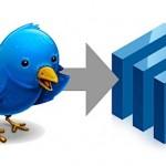TwitterとFacebook スマホから連携できる?解除の方法も併せて!
