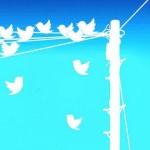 【世界一のフォロワー数は?】Twitter 世界のフォロワー数ランキング