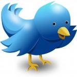 Twitter 引き継ぎを行う前に準備すること【iPhone/Android】