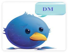 DM-e1308147736418