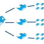 Twitter 公式RTと非公式RTの違いって何?