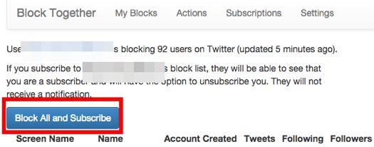 block-7