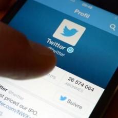 Twitter アプリがツイートや画像を読み込めない!原因や対処法は?