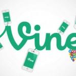 Vine 基本的な使い方[iPhone/Android] 面白動画まとめ!