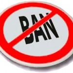 ツイキャス BANの意味って?基準と回避する方法まとめ!