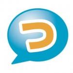 Twitter 複数アカウント管理に便利なクライアントアプリ!
