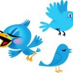 Twitter スマホでログインできない場合の対処法[iPhone/Android]