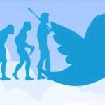 Twitter 複数アカウントってばれるの?ばれないための設定!