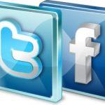 TwitterとFacebookを同時に管理できるクライアントアプリ